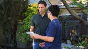 san-jose-act-sat-test-prep-tutoring